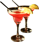 cocktails-icon